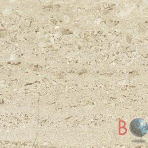 Breccia Sarda Borga Marmi