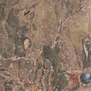 Breccia Tavira Borga Marmi