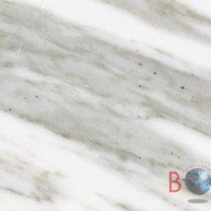 Calacatta Belgia Borga Marmi