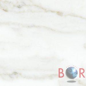 Calacatta Carrara Borga Marmi