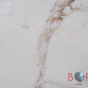 Calacatta Carrara Extra Borga Marmi