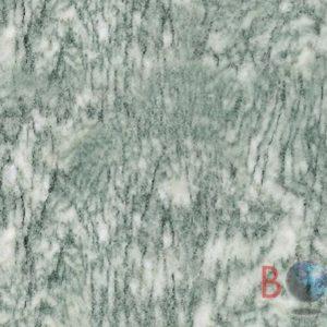Cipollino Apuano Borga Marmi