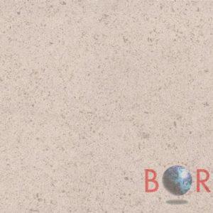Crema Champagne Borga Marmi