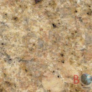 Golden Oak Borga Marmi