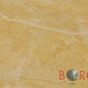 Golden San Matteo Borga Marmi