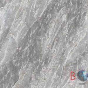 Grey Opal Marina Borga Marmi