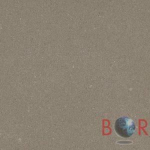 Quartzite Silver Borga Marmi