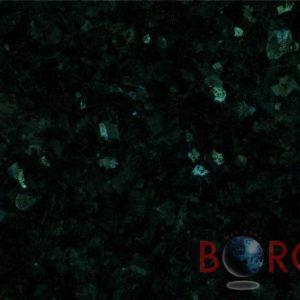 Labrador extra Borga Marmi