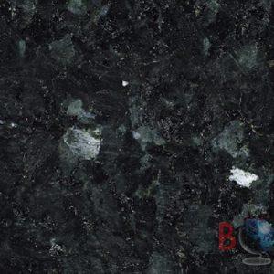 Labrador Emerald pearl Borga Marmi
