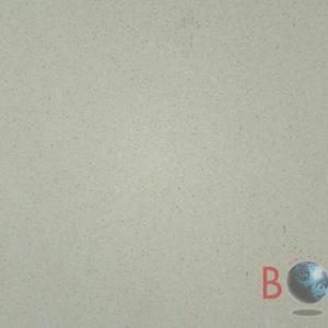 Limestone Bianco Borga Marmi