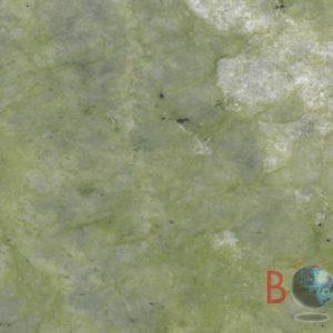 Ming Green Borga Marmi