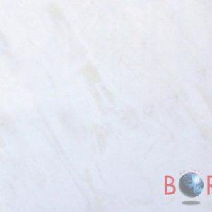 Mistery White Borga Marmi