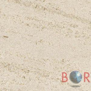 Moka Cream Limestone Borga Marmi 1