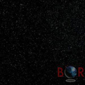 Nero assoluto Borga Marmi