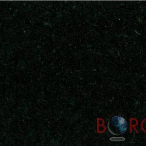 Nero tijuca Borga Marmi