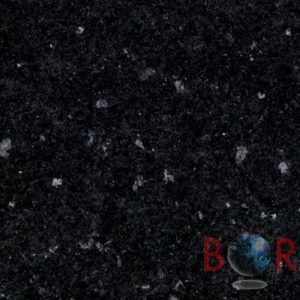 New galaxy Borga Marmi