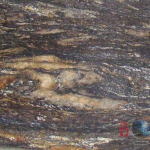 Orion Brown Borga Marmi