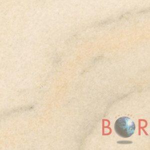 Oxford Rose Borga Marmi