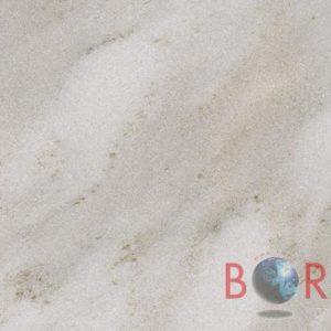Palissandro Bluette Borga Marmi 1