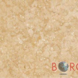 Papiro Beige Borga Marmi
