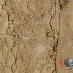 Picture Stone Borga Marmi