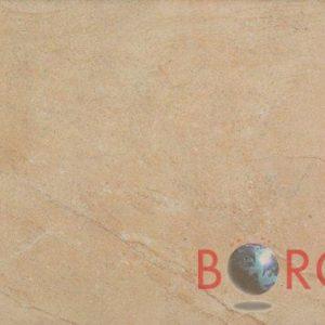Pierre de Bourgogne Borga Marmi