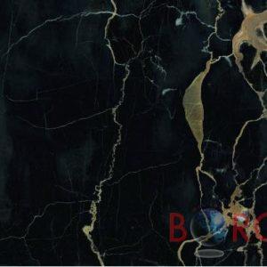 Portoro Black Borga Marmi