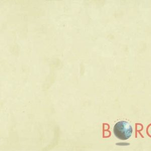 Provence Claire Limestone Borga Marmi