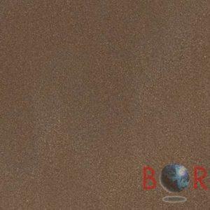 Quartzite Brown Borga Marmi