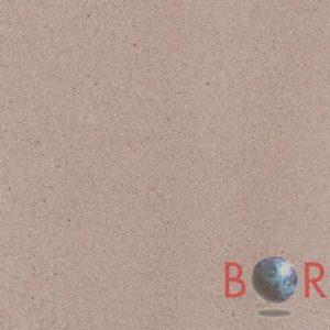 Quartzite Rosa Borga Marmi