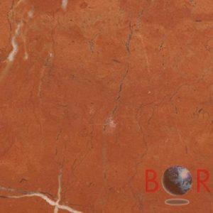 Rosso Alicante Borga Marmi