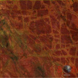 Rosso Damasco Borga Marmi