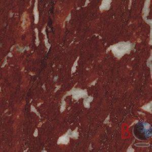 Rosso Francia Classico Borga Marmi