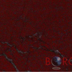 Rosso Laguna Borga Marmi