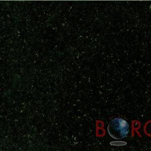 Star galaxy Borga Marmi
