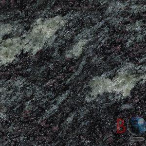 Tempest black Borga Marmi