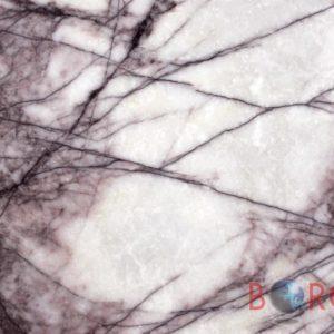 Bianco Lillac Borga Marmi