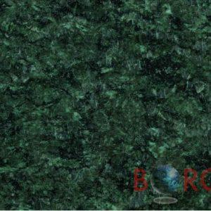 Verde Lavras Borga Marmi
