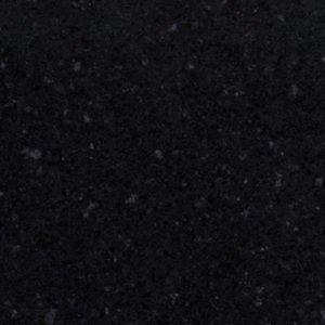African Galaxy Borga Marmi 1