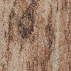 Amazon Brown Borga Marmi 1