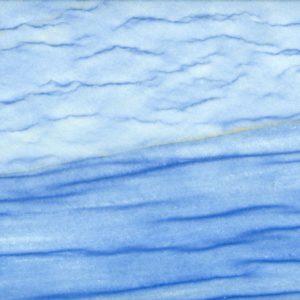 Azul Macaubas Borga Marmi 1