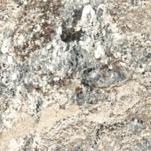 Azzurite Borga Marmi 1