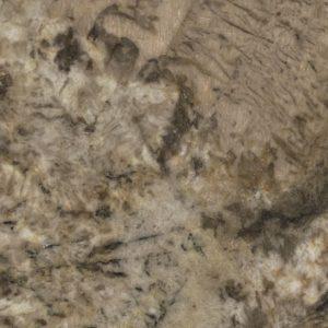 Bellini Brown Borga Marmi 1