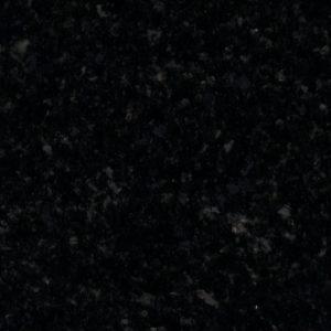 Bengal Black Borga Marmi 1