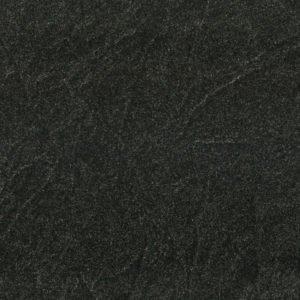 Berna Black Borga Marmi 1