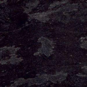 Black Graphite Borga Marmi 1