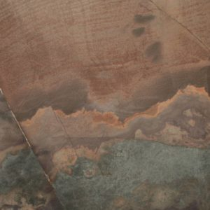 Brown Vulcano Borga Marmi 1
