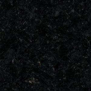 Cambrian Black Borga Marmi 1