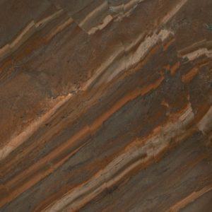 Copper Dune Borga Marmi 1