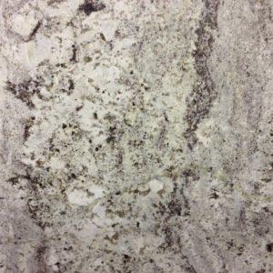 Delicatus Brown Borga Marmi 1